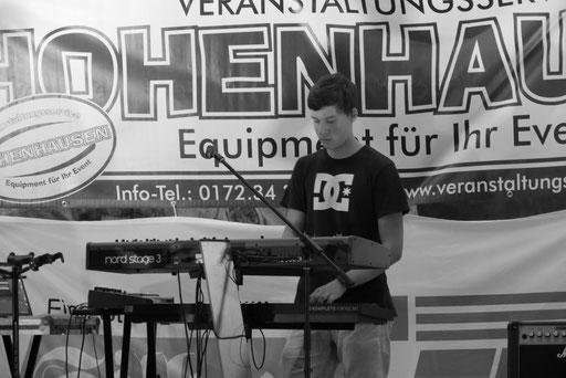 www.musikwerkstatt-silberstrasse.de Sommer-Jam 2020 - #ashtag
