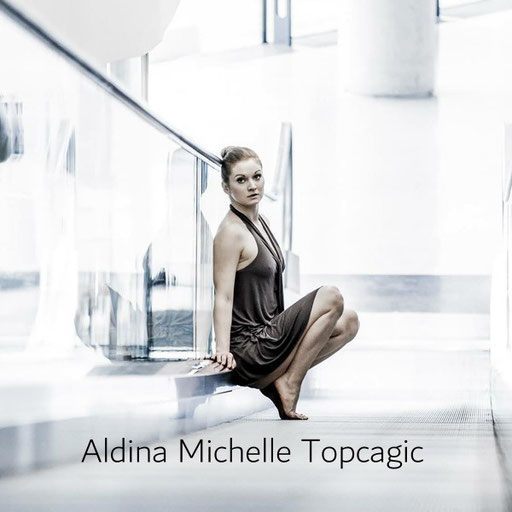 Aldina Michelle Topcagic