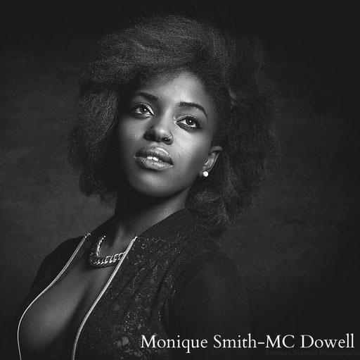Monique Smith-MC Dowell