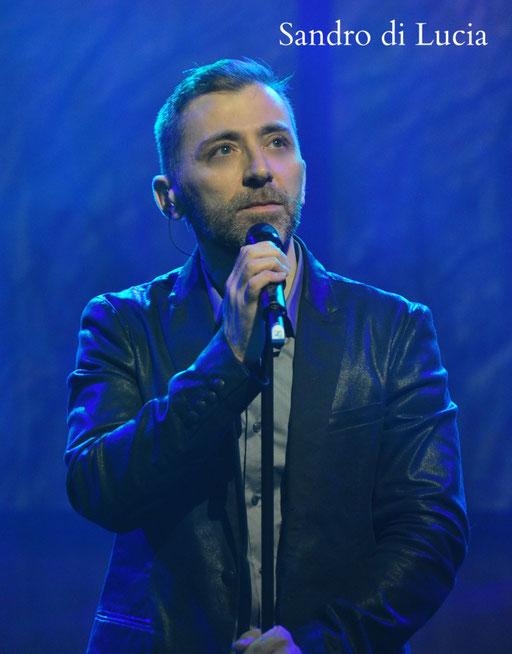 Sandro Di Lucia