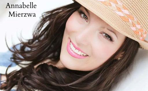 Annabelle Mierzwa