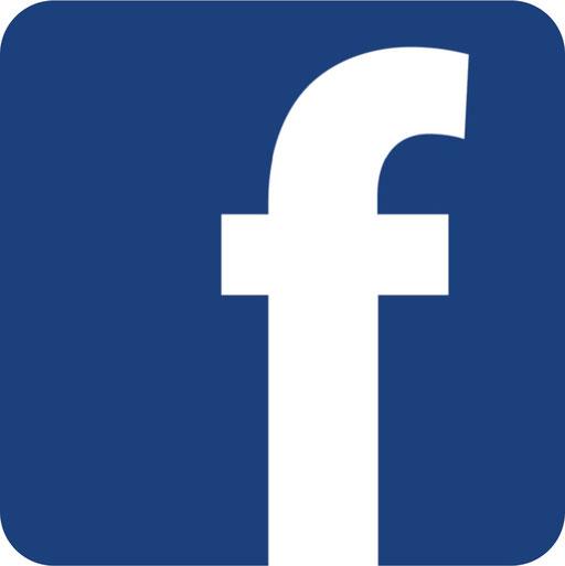 Button Link zu facebook RZ
