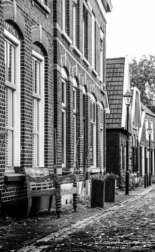 Winterwijk Niederlande
