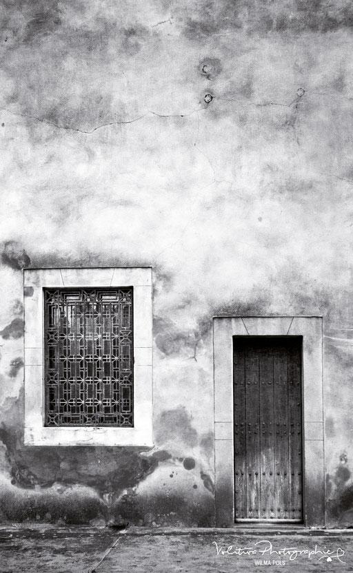 Mallorca Artá