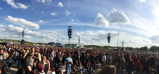 Acdc Rock Or Bust Tour 2015 Die Homepage Der Bauers
