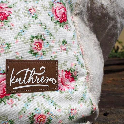 Label-Design, kathresa, Stainz