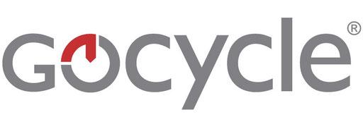 Gocycle e-Bikes