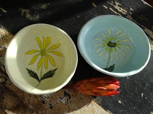 Gemma Orkin Snack Bowls