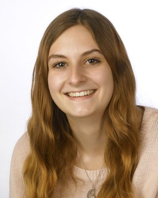 Allina Schuhmacher