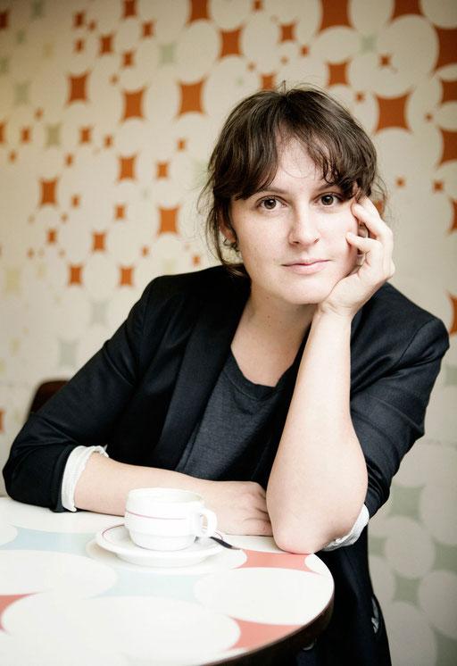 Jana Hensel, Der Freitag, 2010