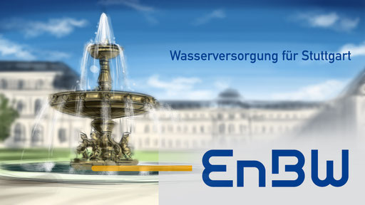 Agentur: madness | Kunde: EnBW