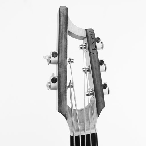 5 string ulrich bassguitar - make sure to check these fantastic basses 2020