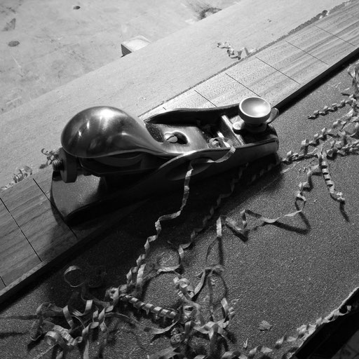 Handcrafted Ulrich bassguitars by Master luthier in Germany
