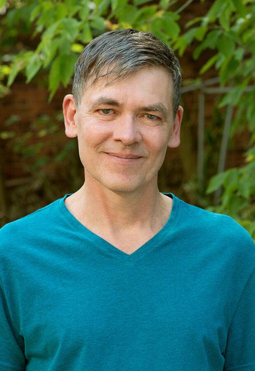 Stefan Beilmann-Haag