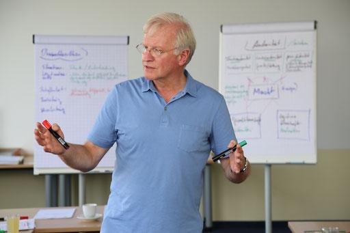 CA Coaching Akademie: Fortbildung zum Coach der Wirtschaft (IHK) in Stuttgart, Köln, Düsseldorf, Dresden, Leipzig, Magdeburg