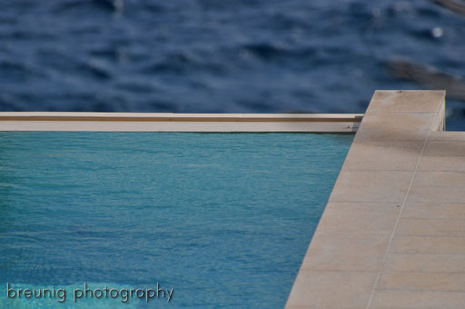 pool or sea - u decide