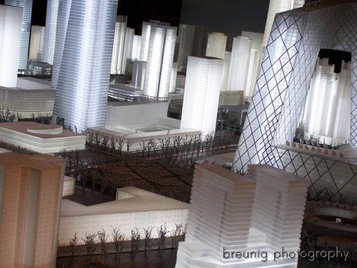 urban planning beijing II