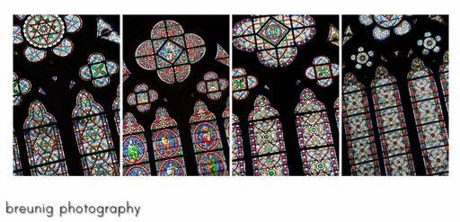 cathédrale notre-dame IV