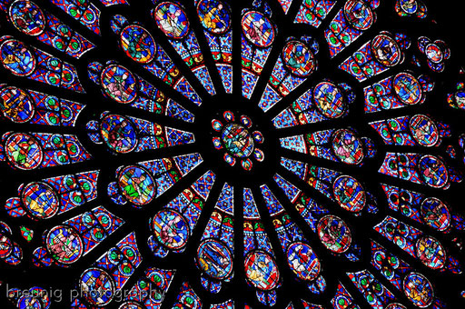 cathédrale notre-dame V