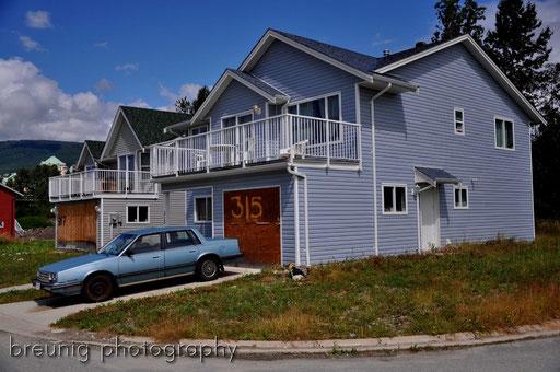 family home V - #315
