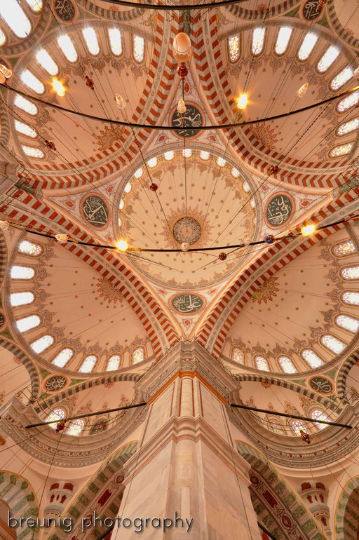 fatih camii II