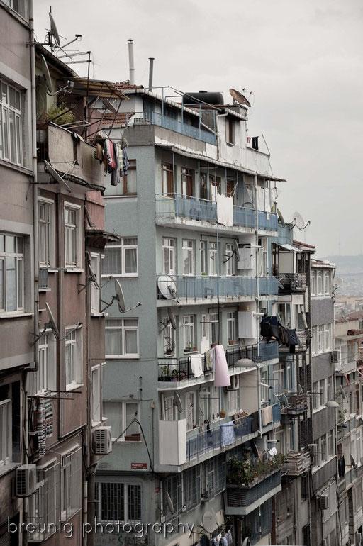 downtown fatih II