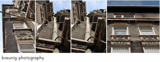 details + perspectives I