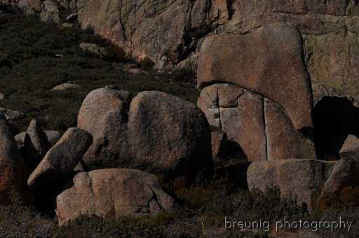 geological art