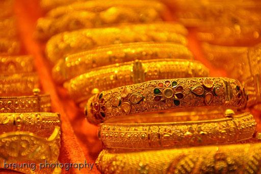 gran bazar II - gold