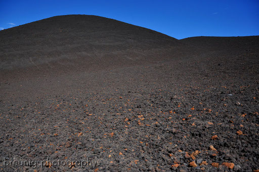 montana samara IV - empty landscape