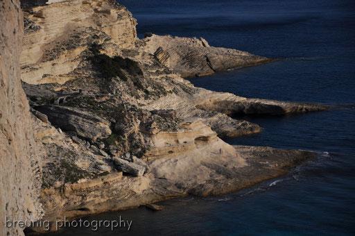 corsica coast XV