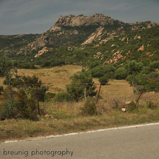 sardinia outback II