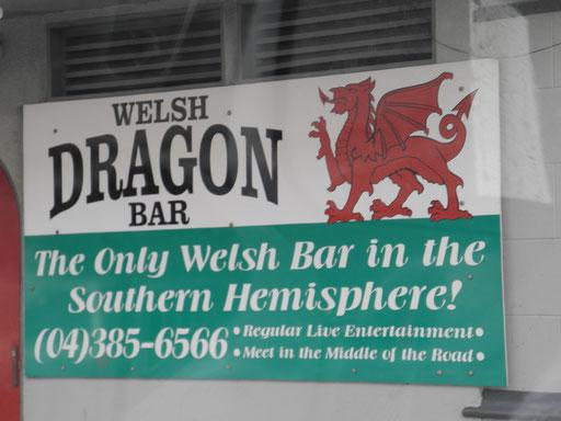 drachen, überall drachen / dragons, everywhere dragons ;)