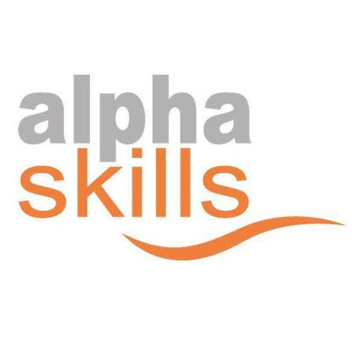 Alphaskills