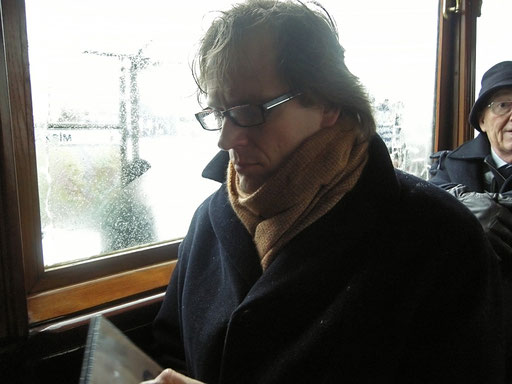 Robert Smajgert