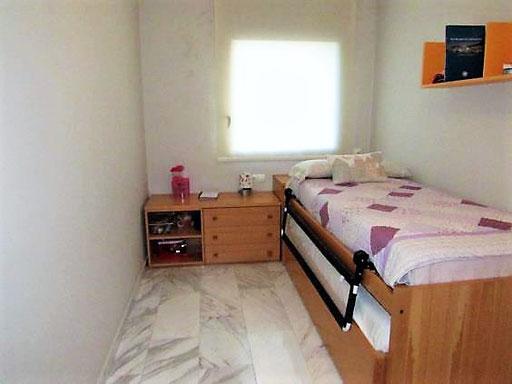 Квартира в Плайя де Аро рядом с морем