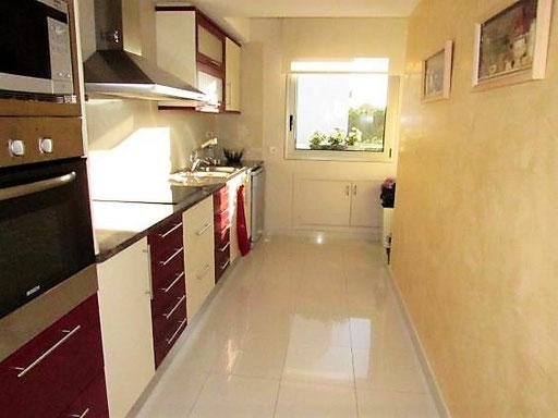 Квартира в двух минутах до моря в Плайя де Аро