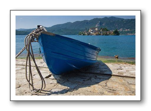 Foto Stadt + Land Italien 39