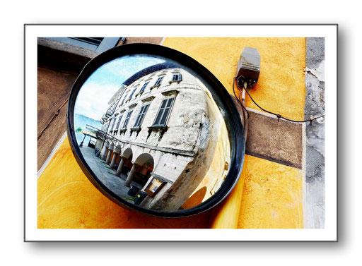 Foto Stadt + Land Italien 37