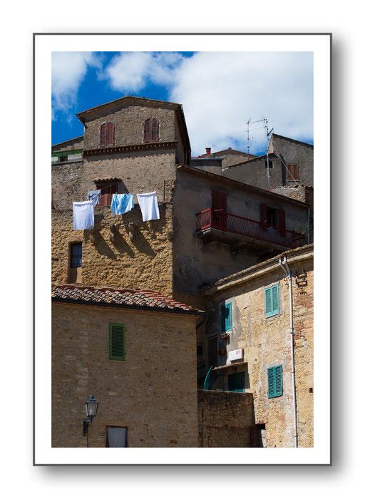 Foto Stadt + Land Italien 16