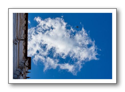 Foto Stadt + Land Italien 14