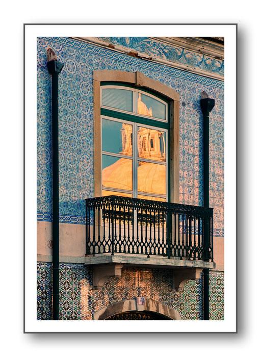 Foto Stadt + Land -Lissabon 2