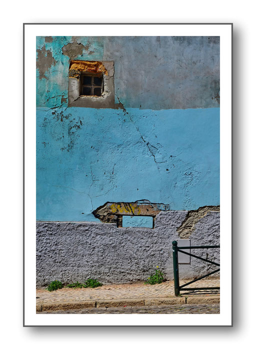 Foto Stadt + Land -Lissabon 6