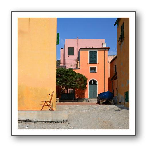 Foto Stadt + Land Italien 34