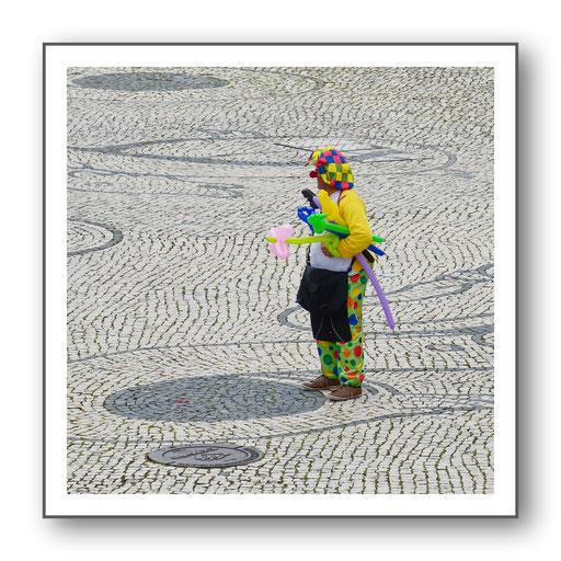 Foto Stadt + Land -Lissabon 14