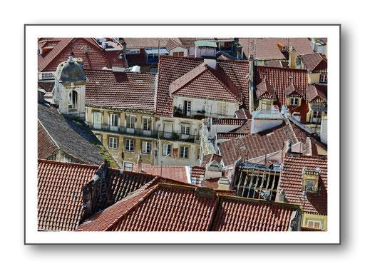 Foto Stadt + Land -Lissabon 12