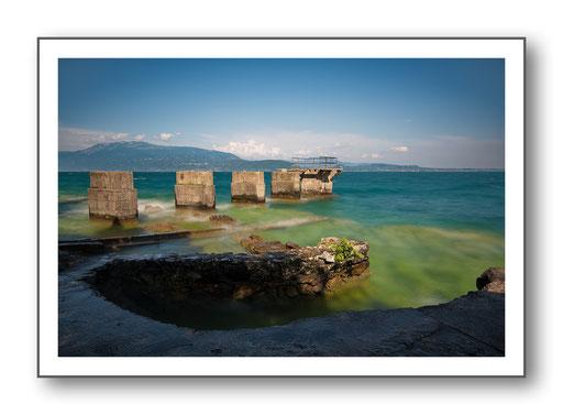 Foto Stadt + Land Italien 31