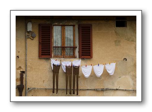 Foto Stadt + Land Italien 2