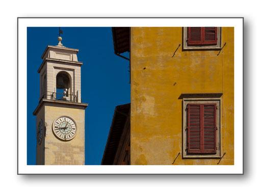 Foto Stadt + Land Italien 6