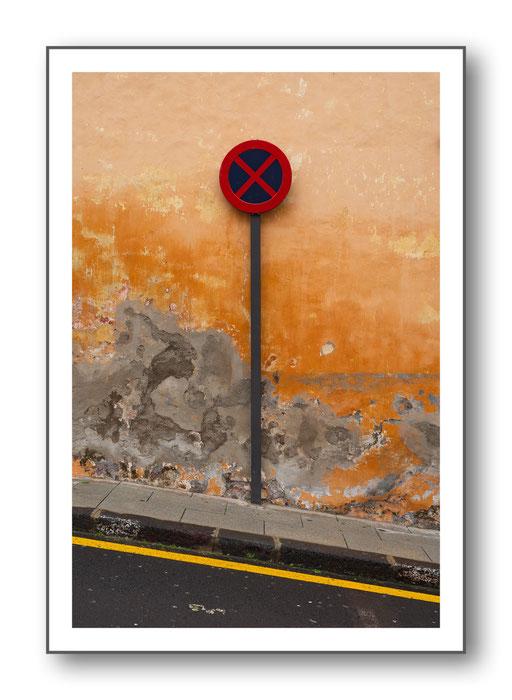 Foto Stadt + Land - Teneriffa 13